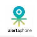 Alertaphone
